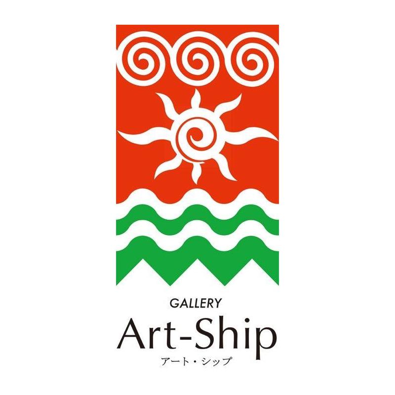 Art-Ship